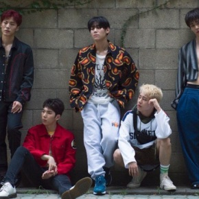 Song Review: IMFACT – NaNaNa