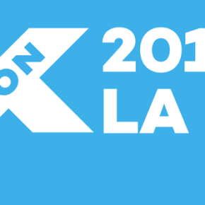 The Ultimate Guide to KCON (+ 2018 Recap)