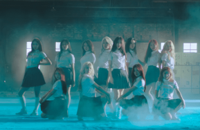 Song Review: LOONA –favOrite