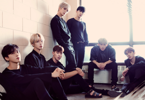 Song Review: Monsta X – Livin' It Up