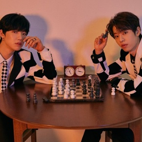 Song Review: MXM – Checkmate