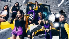 Song Review: Twice – BDZ