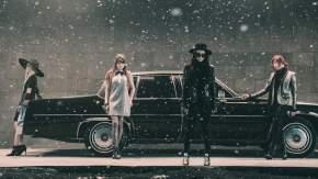Random Shuffle Review: 2NE1 – MissingYou
