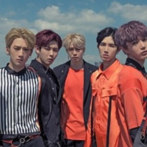 Song Review: BLANC7 –Drama