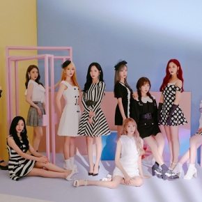 Song Review: Cosmic Girls (WJSN) – Save Me, Save You