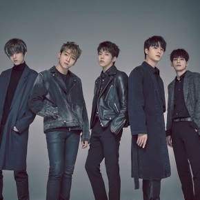 Song Review: DAY6 – Breaking Down