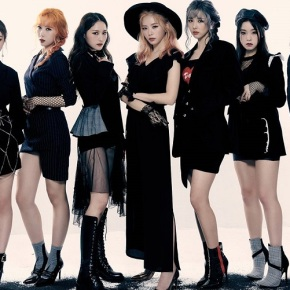 Song Review: Dreamcatcher – What