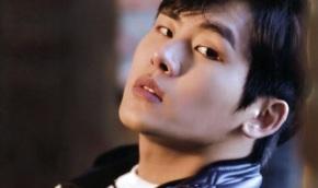 Song Review: Hoya – Baby U (ft.Hanhae)