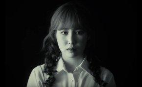 Song Review: Jimin Park – April Fools(0401)