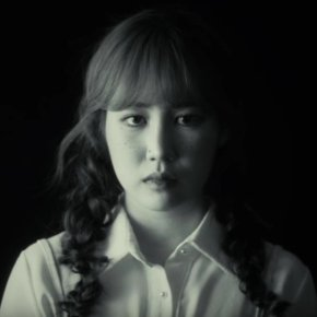 Song Review: Jimin Park – April Fools (0401)