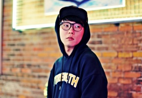 K-Pop Producer Spotlight: Sweetch