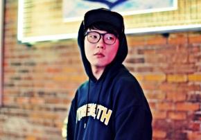 K-Pop Producer Spotlight:Sweetch