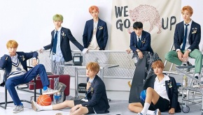 Buried Treasure: NCT Dream – 1, 2, 3
