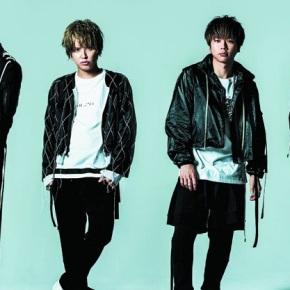 Song Review: News –Ikiro