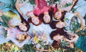 Song Review: Oh My Girl – Remember Me