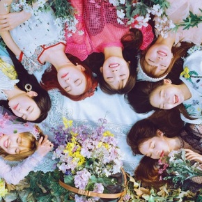 Song Review: Oh My Girl – RememberMe
