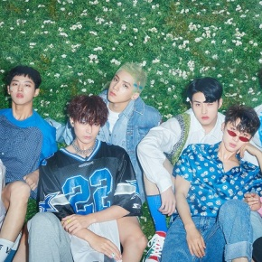 Song Review: Pentagon – Naughty Boy