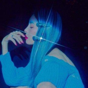 Song Review: Sunmi –Siren
