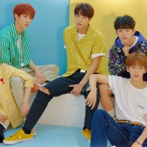 Song Review: VERIVERY – Super Special