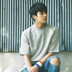 Buried Treasure: Woohyun – I Swear (ft. Dongwoo)