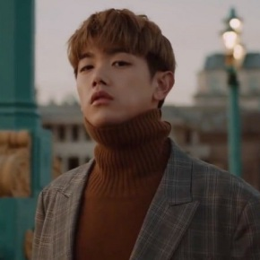 Song Review: Eric Nam – MissYou