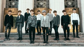 Song Review: Golden Child –Genie