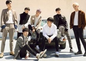 Song Review: iKON – GoodbyeRoad