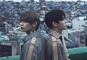 Song Review: JBJ95 –Home