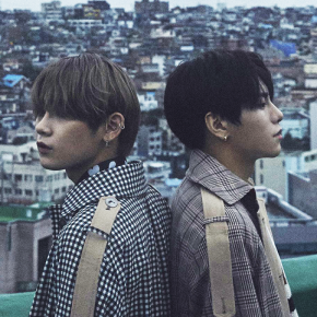 Song Review: JBJ95 – Home