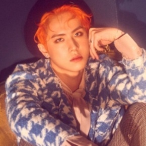 Song Review: Kim Donghan – Good Night Kiss