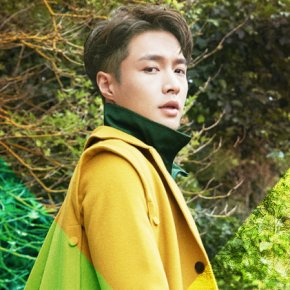 Song Review: Lay (EXO) – Namanana