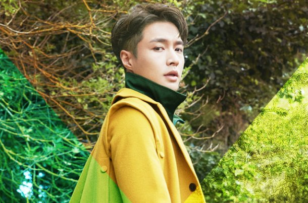 Song Review: Lay (EXO) – Namanana   The Bias List // K-Pop