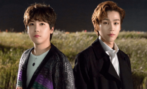 Song Review: Lee Hongki – Cookies (ft. Jung Ilhoon)