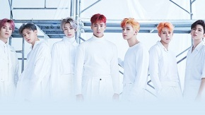 Song Review: Monsta X – Shoot Out