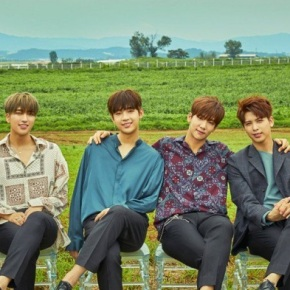 Song Review: Snuper – You In My Eyes