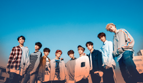Song Review: Stray Kids – I AmYOU