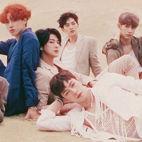 Song Review: VAV – Senorita