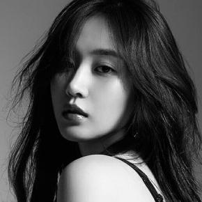 Song Review: Yuri (SNSD) – IntoYou