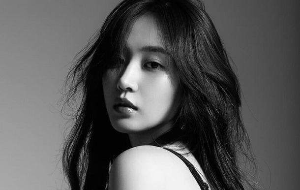 Song Review: Yuri (SNSD) – Into You | The Bias List // K-Pop Reviews &  Discussion