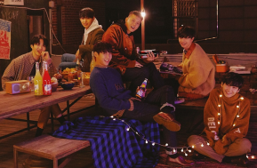 Song Review: BTOB – BeautifulPain