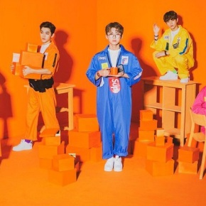 Song Review: Dongkiz –Nom