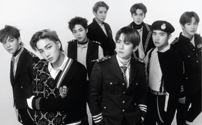 Buried Treasure: EXO – Gravity