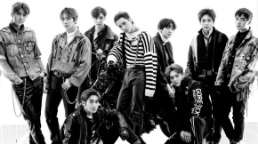 Song Review: EXO – Tempo