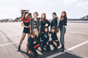Song Review: Gugudan – Not That Type