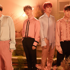 Song Review: Highlight – Loved