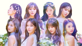 Song Review: Lovelyz – Lost N Found