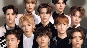Song Review: NCT 127 – SimonSays