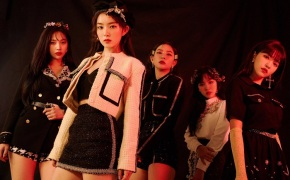 Song Review: Red Velvet – RBB (Really Bad Boy)