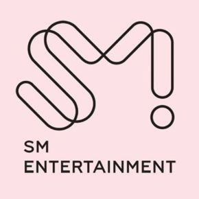 Grading the K-Pop Agencies 2019: SM ENTERTAINMENT