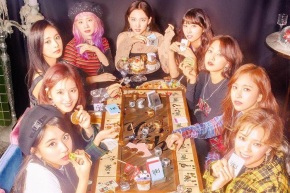 Song Review: Twice – Yes Or Yes